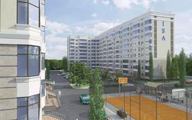 3-комнатная квартира, 83 м², 5/9 этаж, улица Сергея Тюленина за ~ 11.6 млн 〒 в Уральске