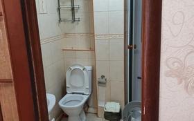 3-комнатная квартира, 62 м², 4/6 этаж, Абая 71 за 25 млн 〒 в Петропавловске