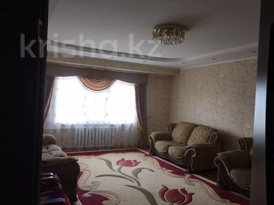 3-комнатная квартира, 103 м², 2/10 этаж, Казыбек би 7/4 за 30 млн 〒 в Усть-Каменогорске