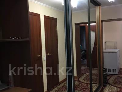 3-комнатная квартира, 103 м², 2/10 этаж, Казыбек би 7/4 за 30 млн 〒 в Усть-Каменогорске — фото 10