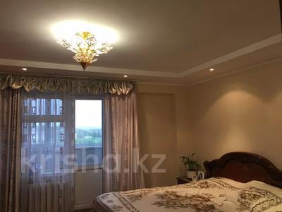 3-комнатная квартира, 103 м², 2/10 этаж, Казыбек би 7/4 за 30 млн 〒 в Усть-Каменогорске — фото 11