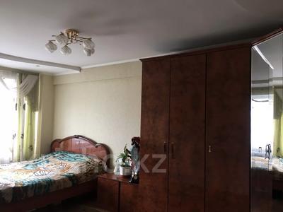 3-комнатная квартира, 103 м², 2/10 этаж, Казыбек би 7/4 за 30 млн 〒 в Усть-Каменогорске — фото 2
