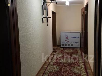 3-комнатная квартира, 103 м², 2/10 этаж, Казыбек би 7/4 за 30 млн 〒 в Усть-Каменогорске — фото 6
