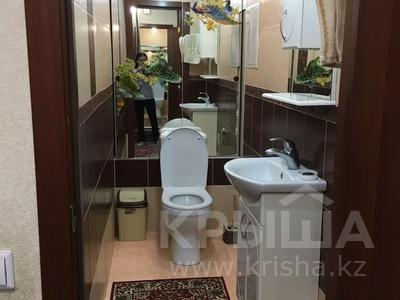 3-комнатная квартира, 103 м², 2/10 этаж, Казыбек би 7/4 за 30 млн 〒 в Усть-Каменогорске — фото 8