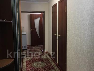 3-комнатная квартира, 103 м², 2/10 этаж, Казыбек би 7/4 за 30 млн 〒 в Усть-Каменогорске — фото 9