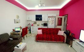 2-комнатная квартира, 55 м², 1/4 этаж, Ул.910 15 за ~ 11.3 млн 〒 в