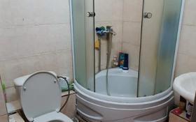 1-комнатная квартира, 31 м², 3/5 этаж, мкр Орбита-2, Мкр Орбита-2 38 за 16.5 млн 〒 в Алматы, Бостандыкский р-н