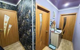 2-комнатная квартира, 42 м², 2/5 этаж, улица Жамбыла Жабаева за 13.5 млн 〒 в Петропавловске