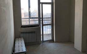 3-комнатная квартира, 68 м², 10/17 этаж, мкр Юго-Восток 44/2 за 18.7 млн 〒 в Караганде, Казыбек би р-н