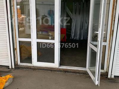 Контейнер площадью 15 м², Кайрат за 550 000 〒 в Алматы, Турксибский р-н