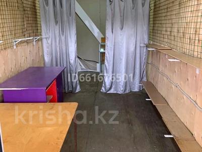 Контейнер площадью 15 м², Кайрат за 550 000 〒 в Алматы, Турксибский р-н — фото 2