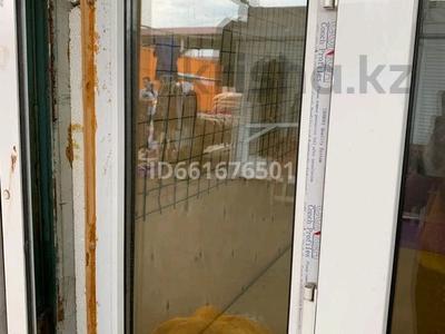 Контейнер площадью 15 м², Кайрат за 550 000 〒 в Алматы, Турксибский р-н — фото 4