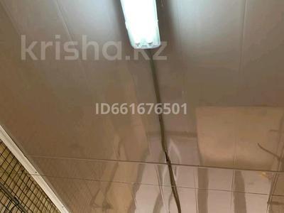Контейнер площадью 15 м², Кайрат за 550 000 〒 в Алматы, Турксибский р-н — фото 5