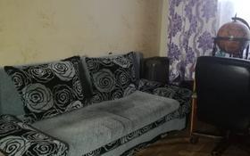 2-комнатная квартира, 40 м², 2/5 этаж, Куйши Дина за ~ 10.3 млн 〒 в Нур-Султане (Астана), Алматы р-н