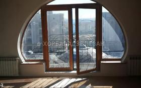4-комнатная квартира, 185 м², 4/4 этаж, мкр Мирас за 135 млн 〒 в Алматы, Бостандыкский р-н