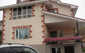 5-комнатный дом, 270 м², 10 сот., Байтурсынова за 45 млн 〒 в Байбулаке