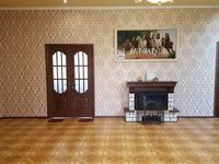 6-комнатный дом, 312 м², 7.2 сот.