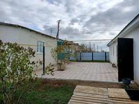 4-комнатный дом, 100 м², 12 сот., Ауэзова за 20 млн 〒 в