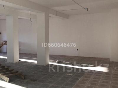 Здание, Республики площадью 500 м² за 1 млн 〒 в Косшы
