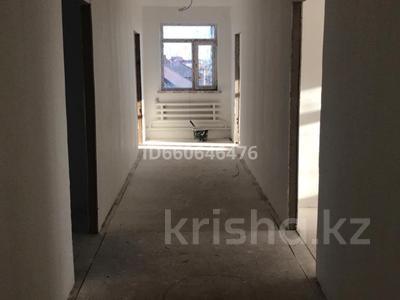 Здание, Республики площадью 500 м² за 1 млн 〒 в Косшы — фото 2