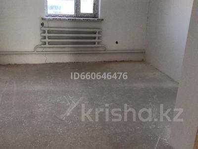 Здание, Республики площадью 500 м² за 1 млн 〒 в Косшы — фото 3