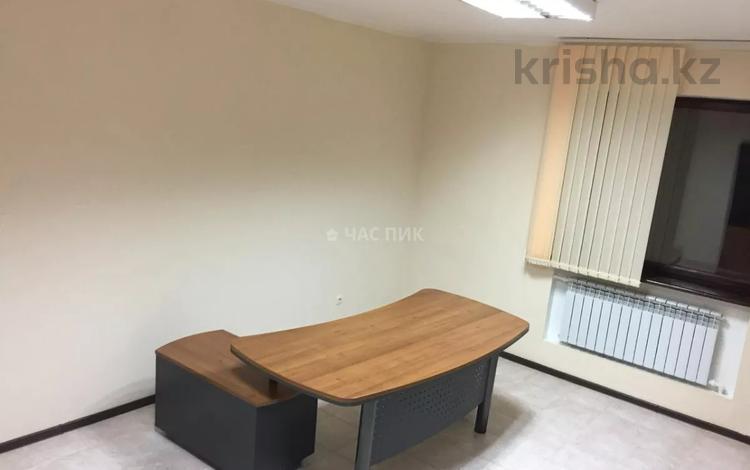 8-комнатный дом помесячно, 300 м², 10 сот., Космонавтов за 850 000 〒 в Нур-Султане (Астана), Есиль р-н