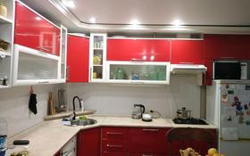 3-комнатная квартира, 61 м², 5/5 этаж, Абылай хана 13а за 16.5 млн 〒 в Кокшетау