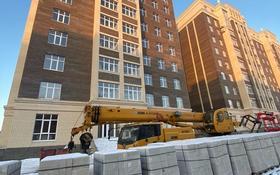 4-комнатная квартира, 100 м², 6/10 этаж, мкр Юго-Восток, Степной 3 1/10 за 36 млн 〒 в Караганде, Казыбек би р-н