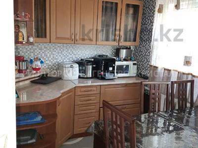 3-комнатный дом, 53 м², 5 сот., Текелийская за 16.5 млн 〒 в Алматы, Алатауский р-н — фото 2