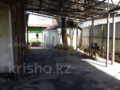 3-комнатный дом, 53 м², 5 сот., Текелийская за 16.5 млн 〒 в Алматы, Алатауский р-н — фото 11