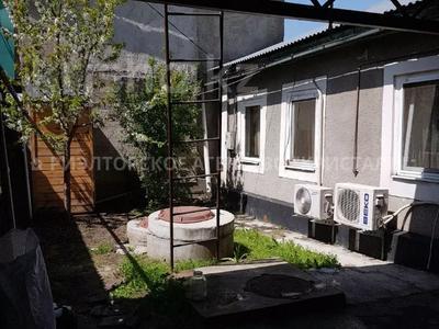 3-комнатный дом, 53 м², 5 сот., Текелийская за 16.5 млн 〒 в Алматы, Алатауский р-н