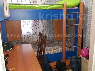 3-комнатный дом, 53 м², 5 сот., Текелийская за 16.5 млн 〒 в Алматы, Алатауский р-н — фото 12