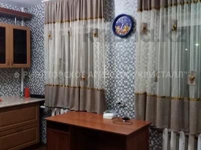 3-комнатный дом, 53 м², 5 сот., Текелийская за 16.5 млн 〒 в Алматы, Алатауский р-н — фото 3