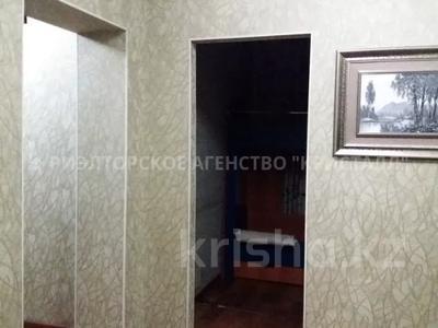 3-комнатный дом, 53 м², 5 сот., Текелийская за 16.5 млн 〒 в Алматы, Алатауский р-н — фото 4