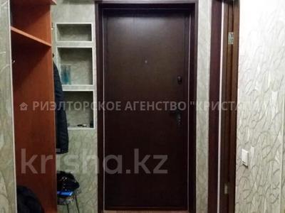 3-комнатный дом, 53 м², 5 сот., Текелийская за 16.5 млн 〒 в Алматы, Алатауский р-н — фото 5