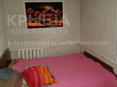 3-комнатный дом, 53 м², 5 сот., Текелийская за 16.5 млн 〒 в Алматы, Алатауский р-н — фото 6