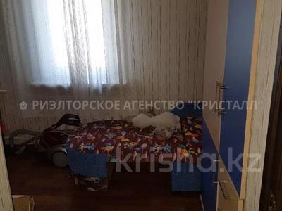 3-комнатный дом, 53 м², 5 сот., Текелийская за 16.5 млн 〒 в Алматы, Алатауский р-н — фото 7