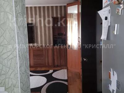 3-комнатный дом, 53 м², 5 сот., Текелийская за 16.5 млн 〒 в Алматы, Алатауский р-н — фото 8