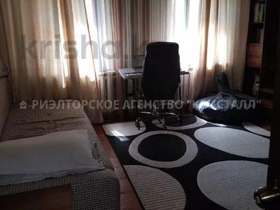 3-комнатный дом, 53 м², 5 сот., Текелийская за 16.5 млн 〒 в Алматы, Алатауский р-н — фото 9