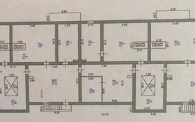 Склад бытовой , мкр Аксай-1А — Толеби момышулы за 15 млн 〒 в Алматы, Ауэзовский р-н