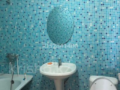 3-комнатная квартира, 70 м², 7/9 этаж помесячно, Юбилейный 4 за 120 000 〒 в Костанае — фото 3