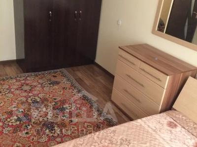 3-комнатная квартира, 70 м², 2/5 этаж помесячно, 17 мкр 13а — Еримбетова за 85 000 〒 в Шымкенте, Енбекшинский р-н — фото 2