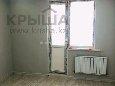 1-комнатная квартира, 35 м², 10/12 этаж, мкр Акбулак, 1-я улица 43 за 17.9 млн 〒 в Алматы, Алатауский р-н
