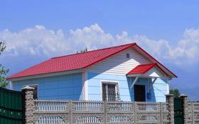 2-комнатный дом, 45 м², 3 сот., 100-я за 14 млн 〒 в Жана куате