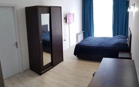 3-комнатная квартира, 105.7 м², 2/13 этаж, Ахалгазрдоба 1 за ~ 26.1 млн 〒 в Батуми