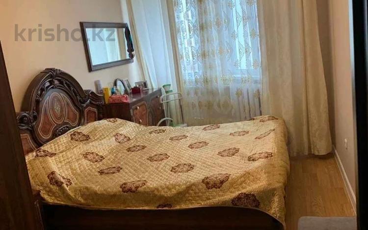 2-комнатная квартира, 60 м², 11/24 этаж, Б. Момышулы 23 за 19.5 млн 〒 в Нур-Султане (Астана)