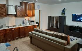 2-комнатная квартира, 71 м², 3/17 этаж помесячно, Кенесары 52 за 170 000 〒 в Нур-Султане (Астана)