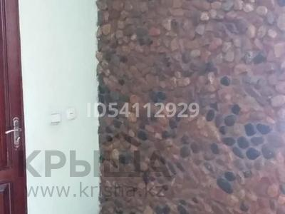 4-комнатный дом, 108 м², 6 сот., Туймебая, Болашак 313 — Ащыбулак за 20 млн 〒 в Туймебая