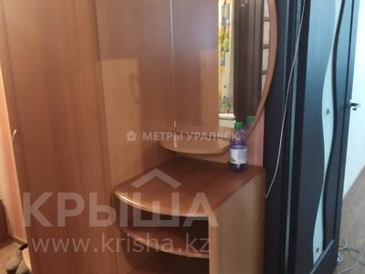 2-комнатная квартира, 47.2 м², 4/5 этаж, проспект Абая 60 за 12.5 млн 〒 в Уральске