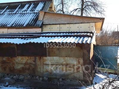 Дача с участком в 12 сот., Проезд 33 16 за 1.8 млн 〒 в Талдыкоргане — фото 2